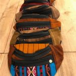 waist_pouch_manta