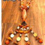 stone-necklace